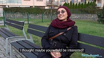 Afghan Hijab Sex