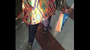 massive indian aunty butt ambling