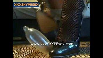 Adorable Zenobia - xxxSKYPEsex Cam Girl - amateur live webcam girls, amateur live cam chat (new)