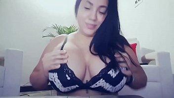 mis grandes tetas big tits boobs mexican pawg phatass